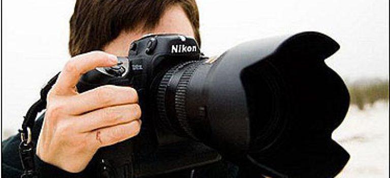 """اولین کارگاه تخصصی """" عکاسی خبری"""" بزودی در مشگین شهر"""