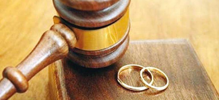 با اخلاق بد همسرم چگونه مواجه شوم؟