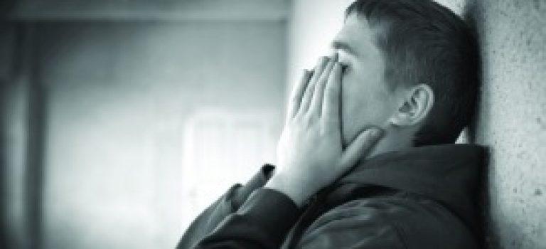 چگونه با آسیب از دست دادن نزدیکان در دوران مطالعه روبرو شویم؟