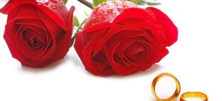 آیا ازدواج با وجود اختلاف مذهب امکان پذیر است؟