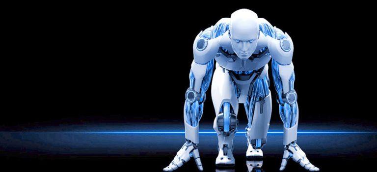 آینده هر انسان چطور طراحی می شود؟