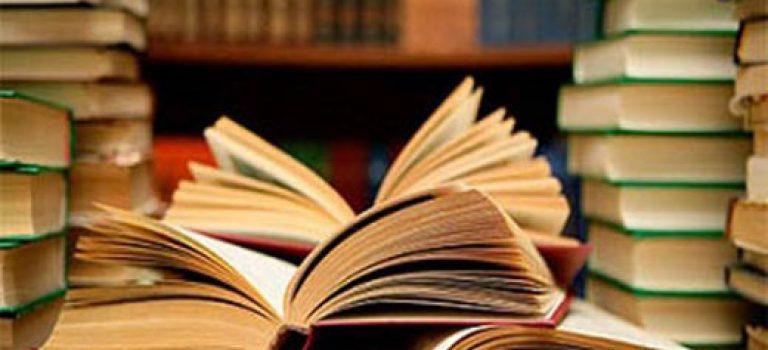 چرا مطالعه موفقی نداریم؟