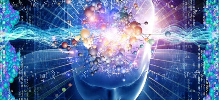 افزایش ظرفیت حافظه