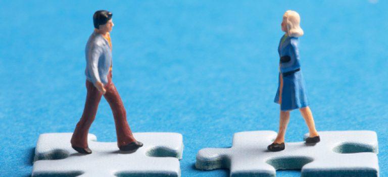 با چه کارها و رفتارهایی می تونم شوهرم رو بیشتر جذب خودم کنم؟